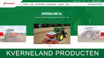 Click to see Kverneland Products